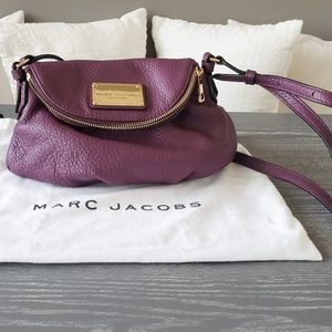 Marc Jacobs - Small Crossbody Purse